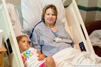 2010 06 29 John David at Hospital Day 2