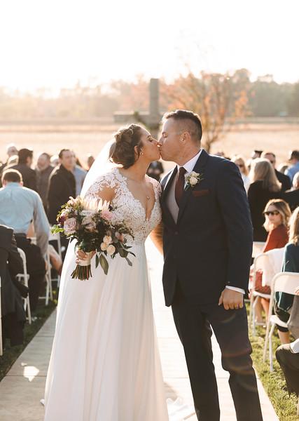 Alexandria Vail Photography Wedding Taera + Kevin 753.jpg
