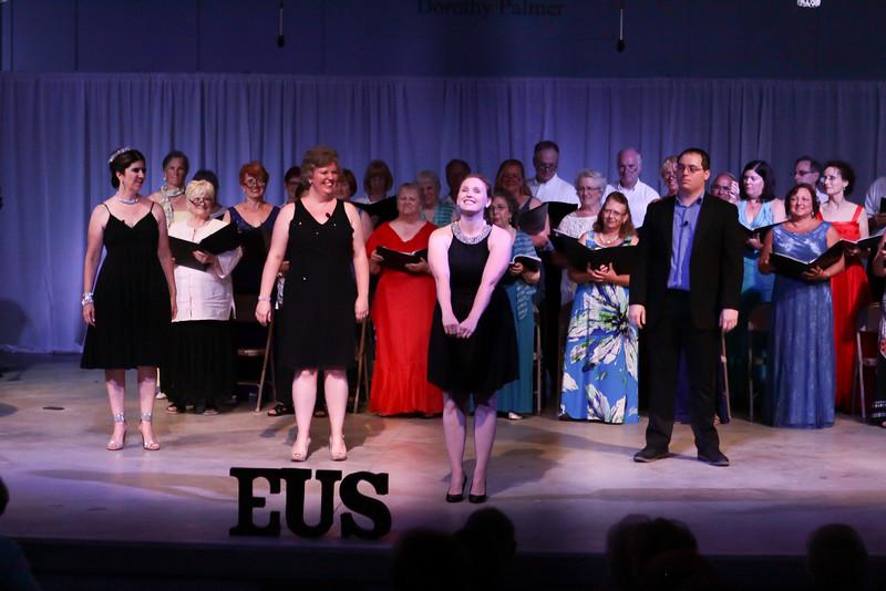 EUS Sing-158a.jpg