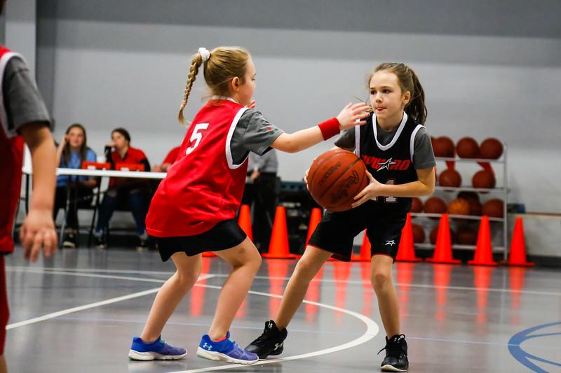 Upward Action Shots K-4th grade (984).jpg