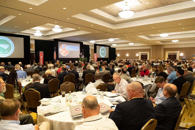 2019 NCACC Annual Conference-0394.jpg