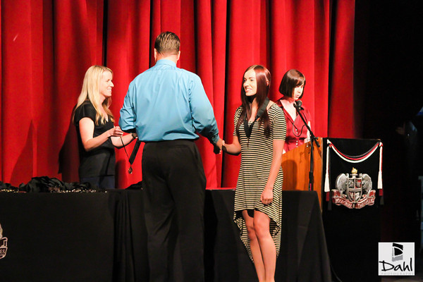 WHS-Awards Night 2013 [C]