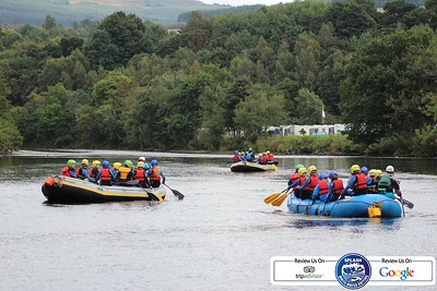 18 09 2021 Rafting Tay 1300