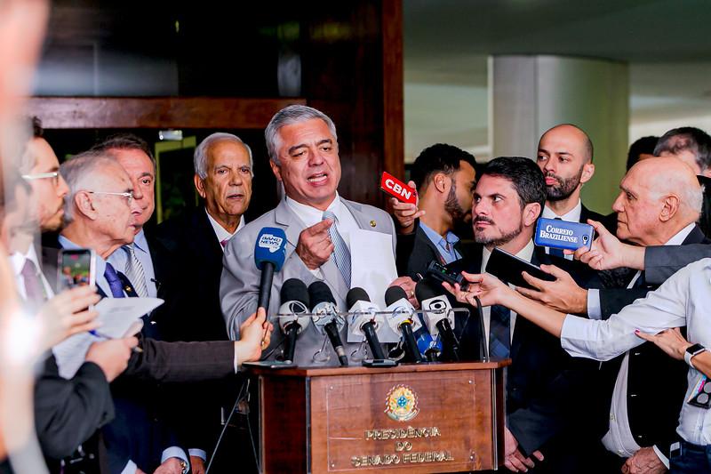 22082019_Entrevista - Veto_Senador Marcos do Val_Foto Felipe Menezes_06.jpg