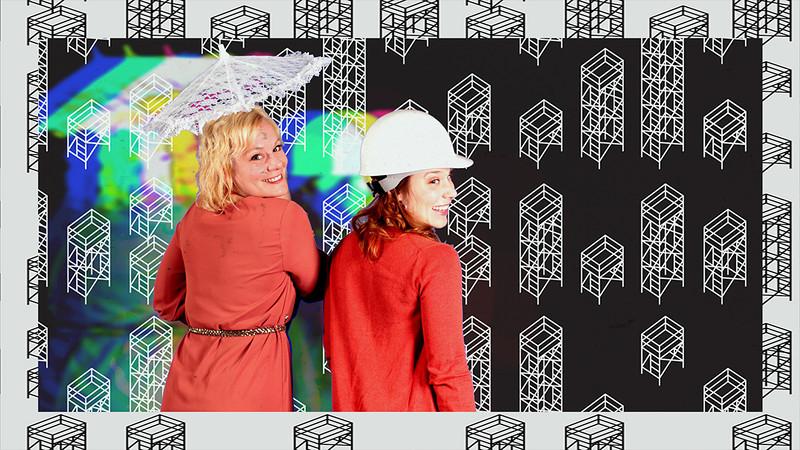Under Construction Walker AFter Hours Event 003.jpg