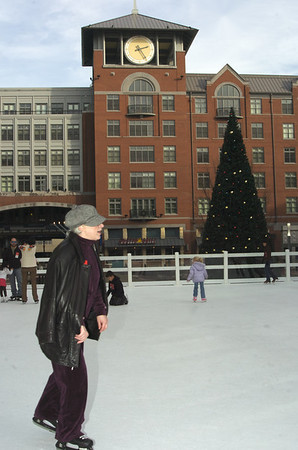 2009 - Jan to Dec