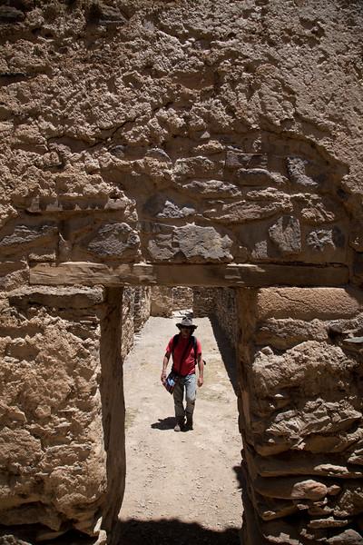 Peru_208.jpg
