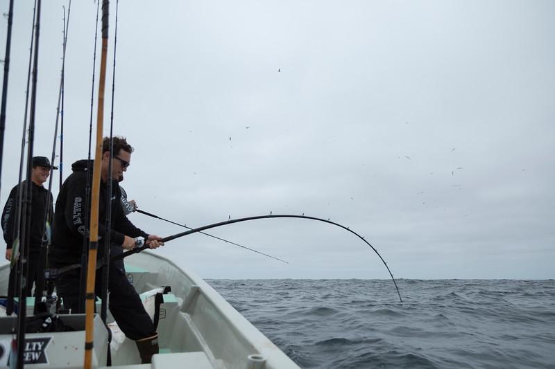 20200721-LUCAS-LEVI-ERIC-FOAMER-FISHING-TUL27758-FA20.JPG