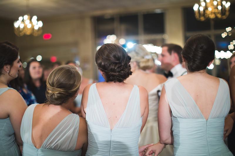 995_Josh+Emily_Wedding.jpg