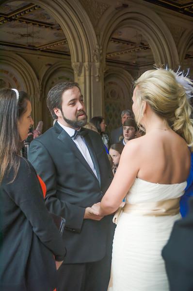 Jennifer & Michael - Central Park Wedding-1.jpg