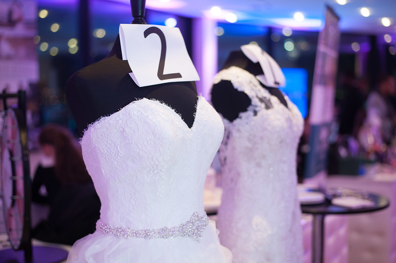 European Bridal NJ-41.jpg
