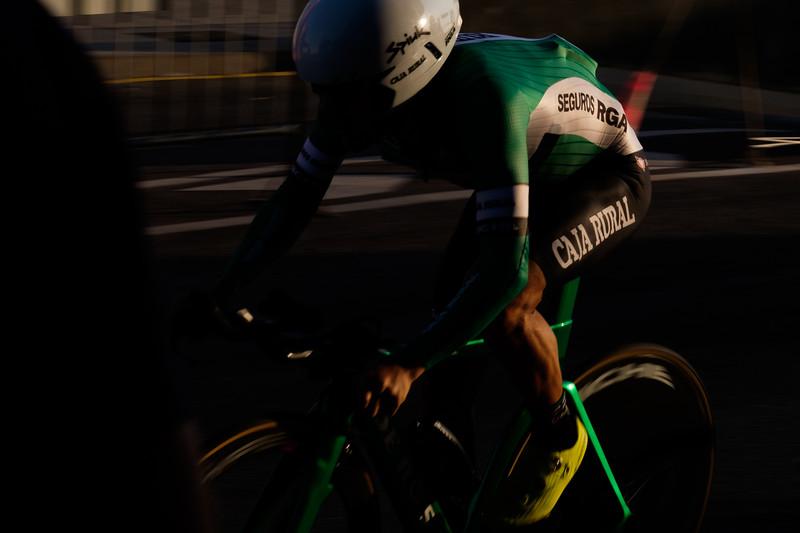 RD-20180825-Vuelta-264.jpg