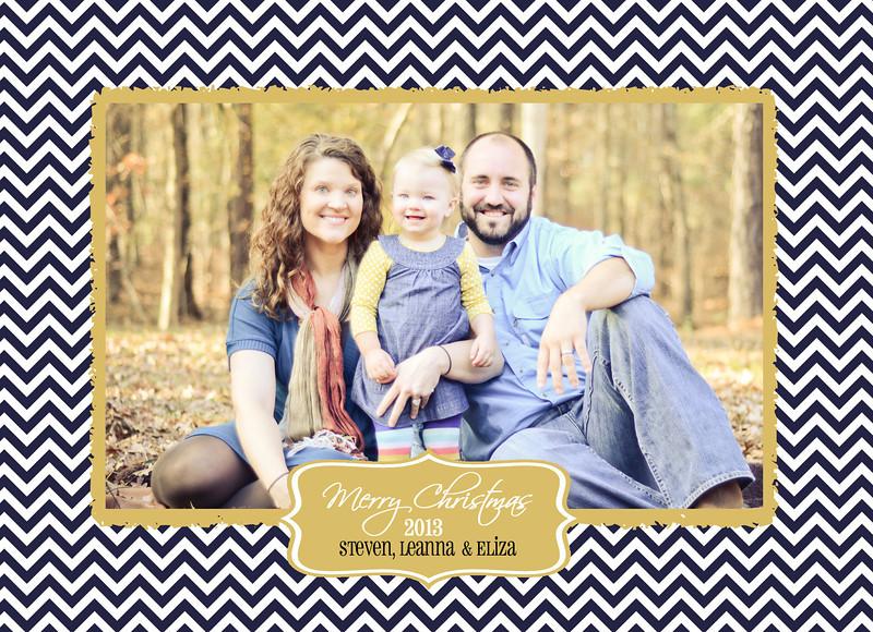 Christmas Card 20132.jpg