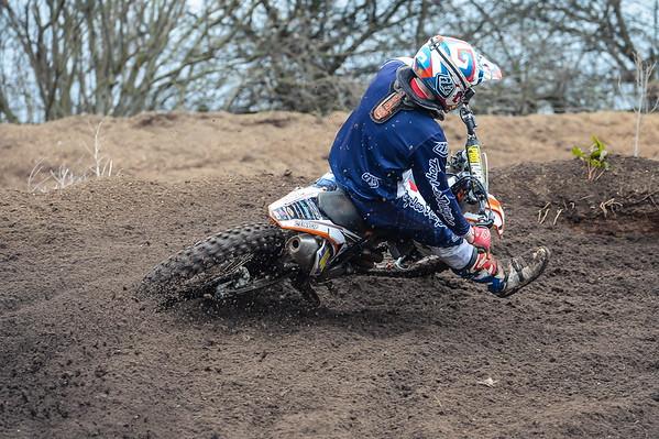Moto101 11-11-17