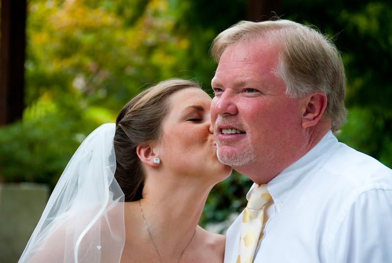 Gaylyn and Caleb Wedding-95.jpg
