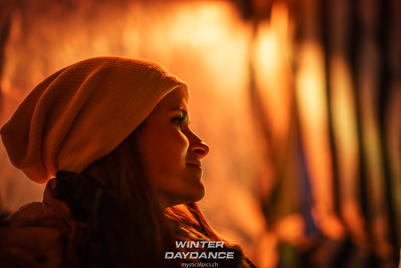 Winterdaydance2018_250.jpg