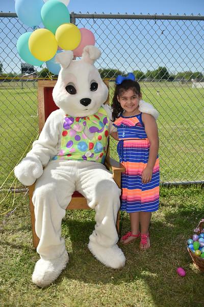 Easter Eggstravaganza_2015_192.jpg