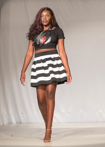 FLL Fashion wk day 1 (107 of 134).jpg