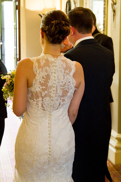 Swindell_Wedding-0414-318.jpg