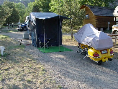 Colorado Utah 2005...
