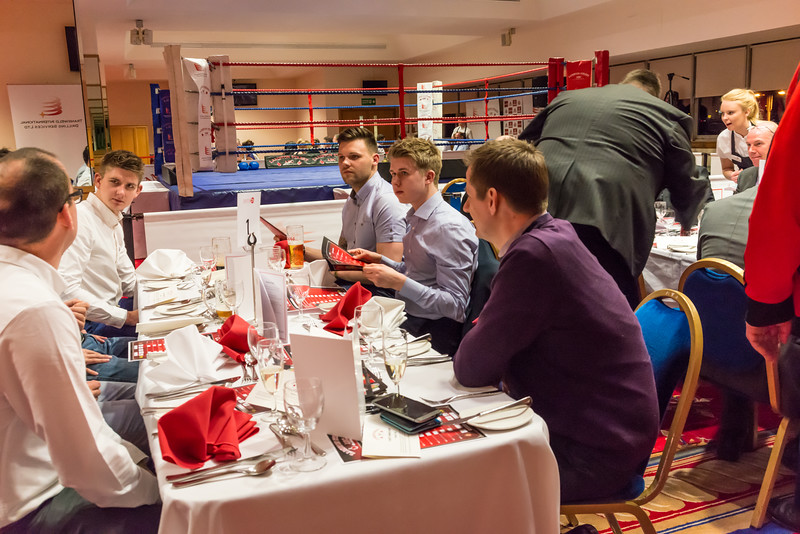 -Boxing Event March 5 2016Boxing Event March 5 2016-10730073.jpg