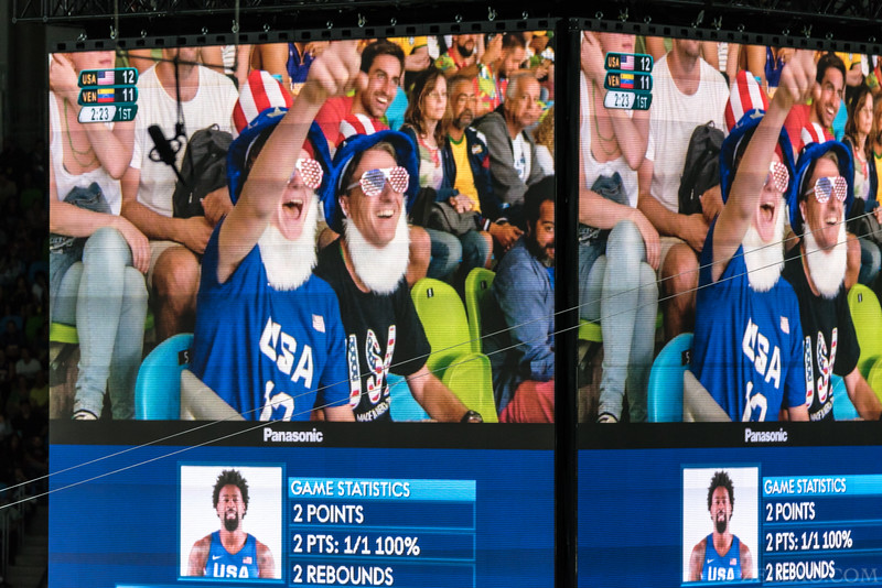 Rio-Olympic-Games-2016-by-Zellao-160808-04462.jpg