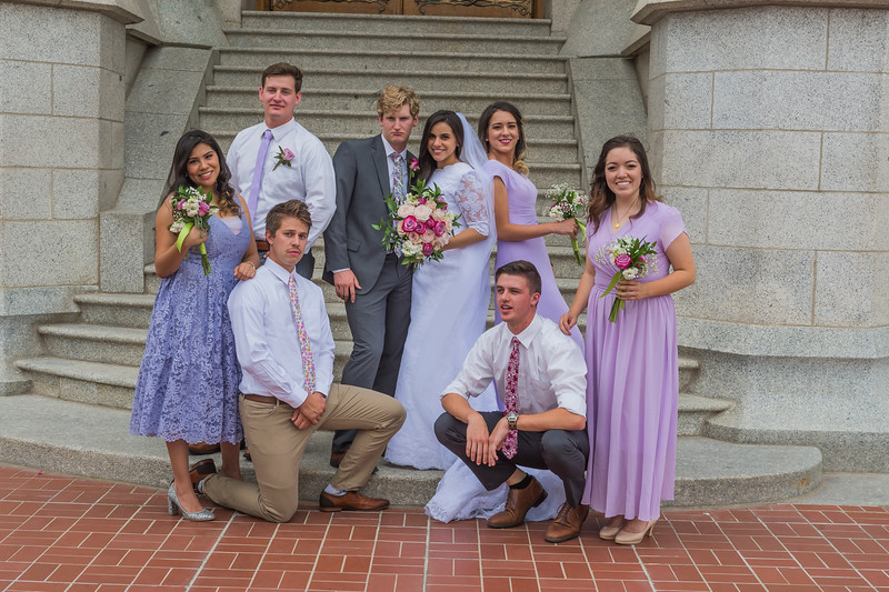 ruth + tobin wedding photography salt lake city temple-296.jpg