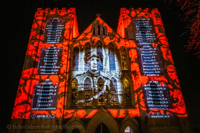 Cathedral Remembrance Sat-71.jpg