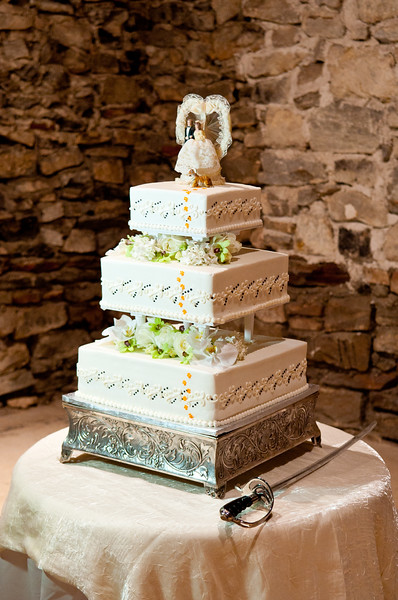 Alexandra and Brian Wedding Day-589.jpg