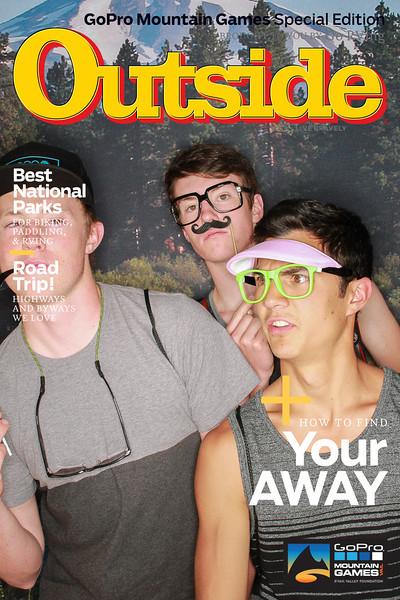 Outside Magazine at GoPro Mountain Games 2014-405.jpg