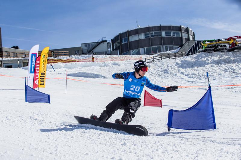 Chris Vos6-NK snowboard en freeski 2017.jpg
