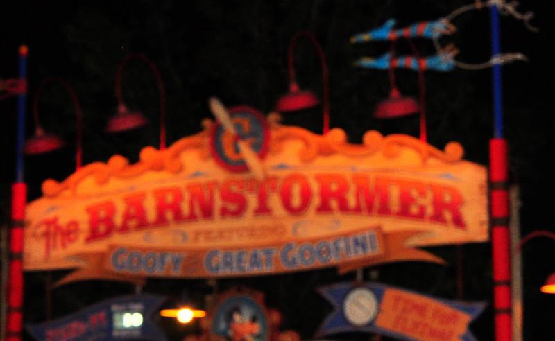 Disney-2012-0375.jpg