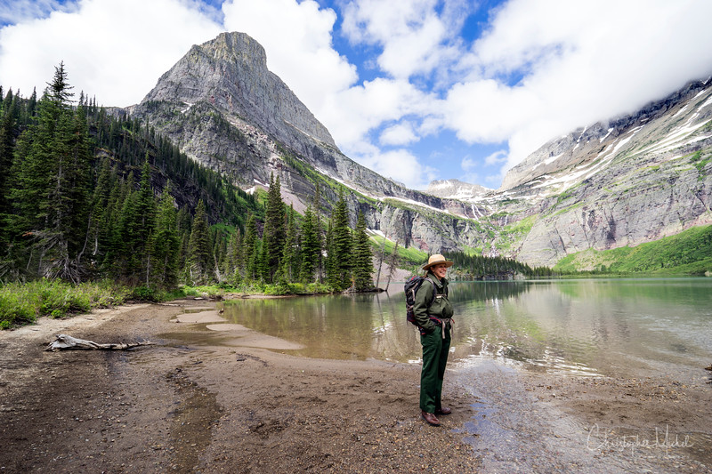 150614_grinnell_glacier_hike_lake_josephine_7967.jpg