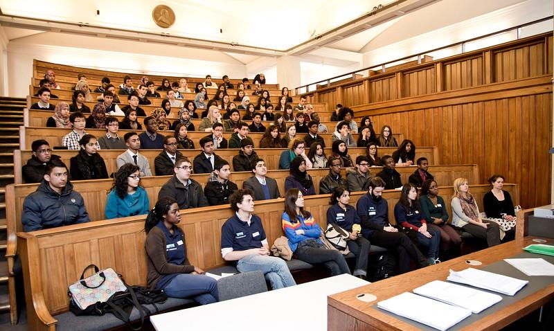 UCL (26).jpg