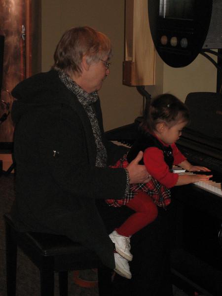Christmas 2006 & Other 325.JPG