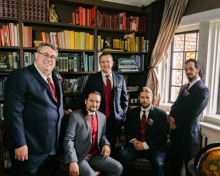 2019-06-23 McClahvakana Wedding 121.jpg