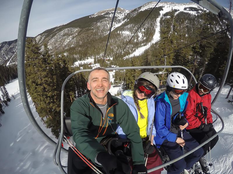 Taos Skiing 2015-0100180.jpg