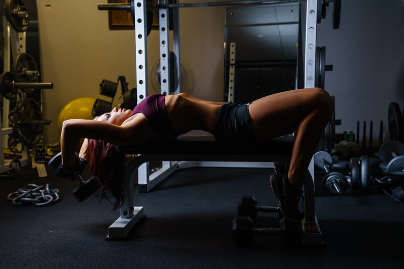 Aneice-Fitness-20150408-114.jpg