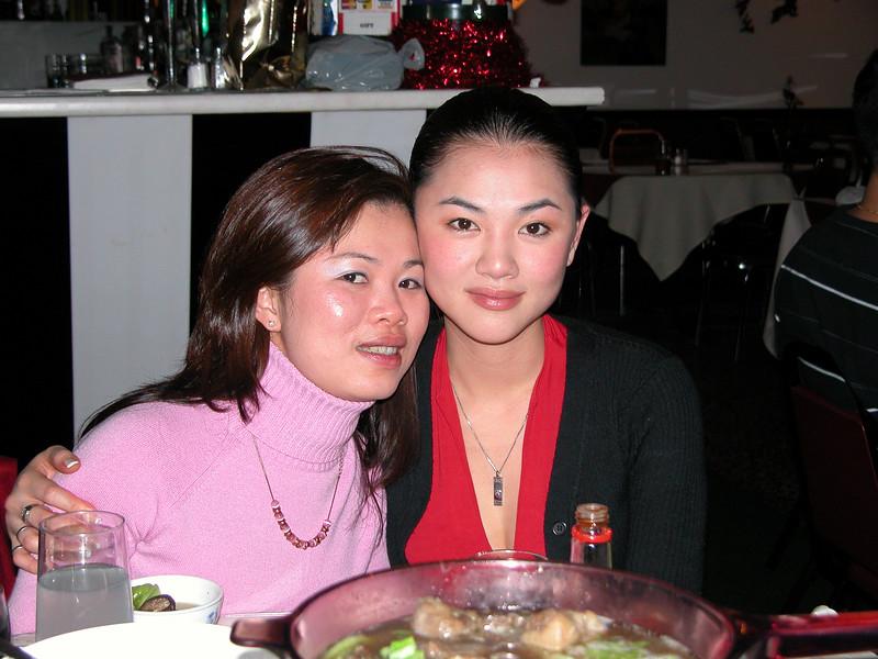 20051225_tranfml_xmas_145.jpg