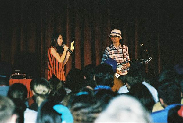 11_Concert3.jpg