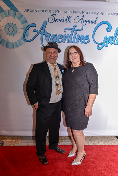 Gala Argentina 2018 (27 of 377).jpg