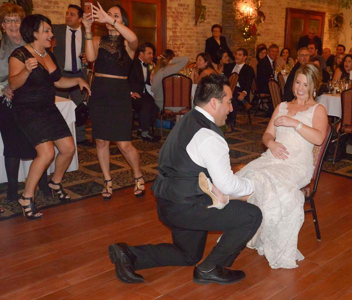 danielle_amir_wedding_party-245.jpg
