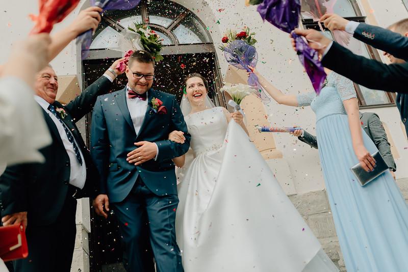 Fotograf nunta Sibiu-19.jpg
