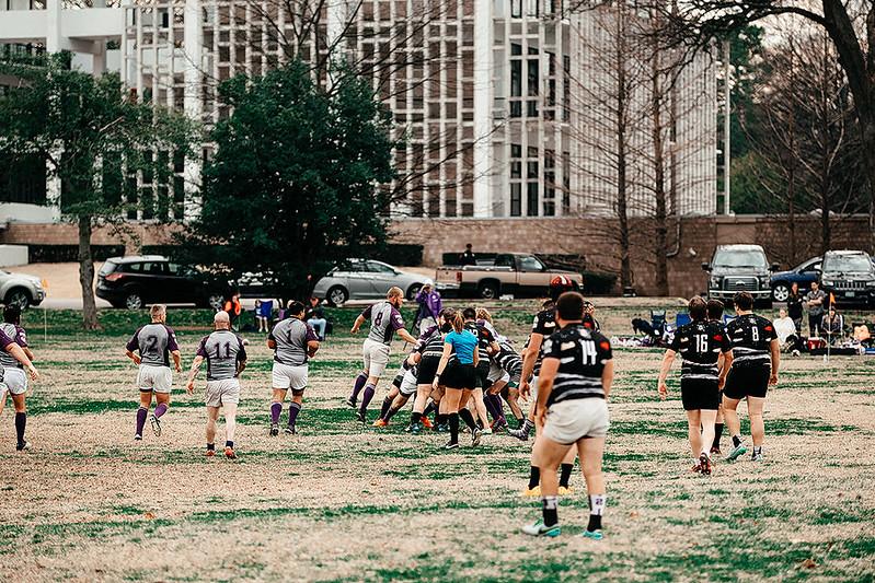 Rugby (ALL) 02.18.2017 - 207 - IG.jpg