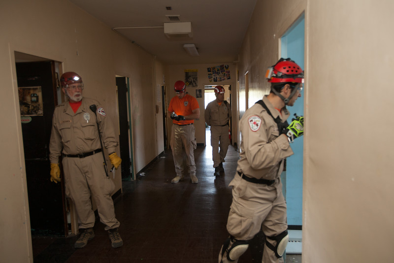 USAR_Training_2016-9210.JPG