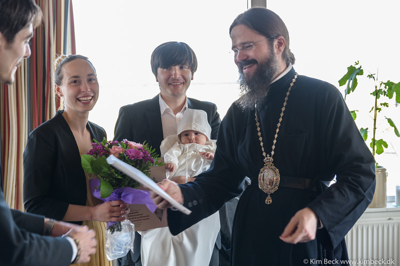 Josephine Baptism #-65.JPG
