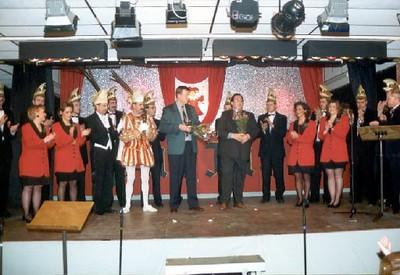 1997-13a.jpg