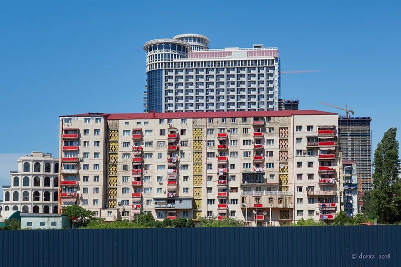 15 Batumi.jpg