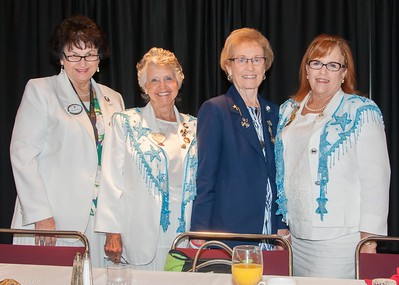 20160925 FL OES AT OHIO Grand Chapter-lm