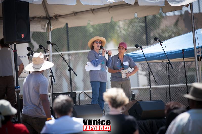VenicePaparazzi.com-78.jpg